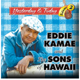The Best of Sons of Hawaii
